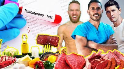Free-Testosterone-Levels-Get-Destroyed-On-Keto-And-Carnivore-Diets-YT-Thumbnail.jpg