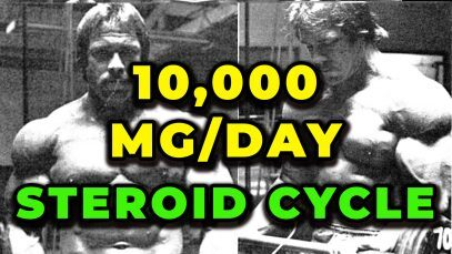 10000-mg-PER-DAY-Steroid-Cycle-From-The-Golden-Era-Pete-Grymkowski-YT-Thumbnail.jpg