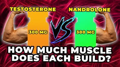 300-MG-Testosterone-Vs.-300-MG-Nandrolone-Exactly-How-Much-Muscle-Does-Each-Build-YT-Thumbnail.jpg