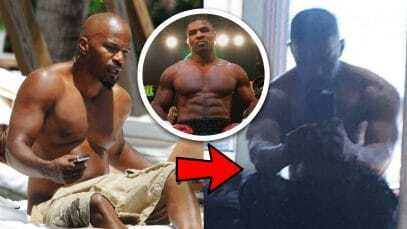 52-YEAR-OLD-Jamie-Foxx-Transforms-To-Play-A-YOUNG-MIKE-TYSON-YT-Thumbnail.jpg