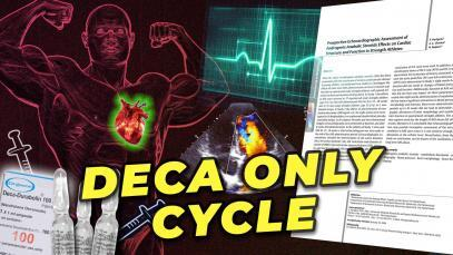 Echocardiogram-Results-Before-And-After-Low-Dose-Deca-Only-Cycle-YT-Thumbnail.jpg