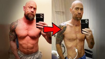He-Lost-ALL-His-Muscle-In-6-Weeks-How-Fast-Can-You-Lose-All-Your-Gains-YT-Thumbnail.jpg