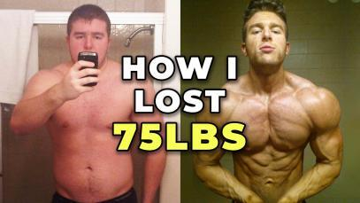 My-TOP-Fat-Loss-Tips-Appetite-Hacks-That-Got-Me-Shredded-For-The-First-Time-YT-Thumbnail.jpg