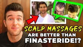 Scientifically-Dismantling-Connor-Murphys-RIDICULOUS-Claims-About-Hair-Loss-YT-Thumbnail.jpg