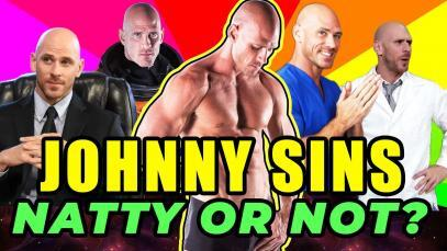 The-Jack-Of-All-Trades-Johnny-Sins-Natty-Or-Not-YT-Thumbnail.jpg