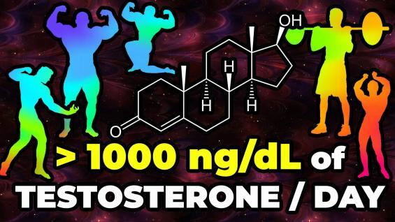 This-Is-How-Many-Naturals-Produce-More-Than-1000-ngdL-of-Testosterone-Per-Day-YT-Thumbnail.jpg