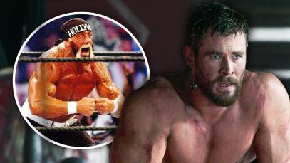 Chris-Hemsworth-Will-Be-TWICE-The-Size-Of-Thor-To-Play-Hulk-Hogan-YT-Thumbnail.jpg
