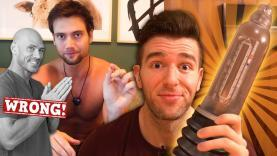 Connor-Murphy-Grew-His-D-By-1.5-INCHES-And-Johnny-Sins-Is-WRONG-YT-Thumbnail.jpg