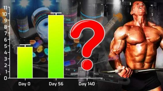 Do-Steroids-Still-Build-Muscle-Past-Week-6-YT-Thumbnail.jpg
