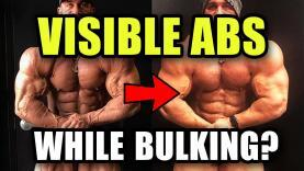 How-Bodybuilders-Keep-Visible-Abs-Even-While-Bulking-YT-Thumbnail.jpg
