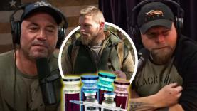 Joe-Rogan-And-Aron-Snyder-Talk-Gear-YT-Thumbnail.jpg