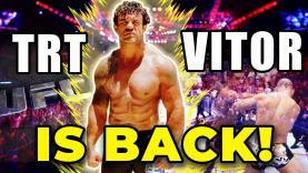 TRT-VITOR-IS-BACK-YT-Thumbnail.jpg
