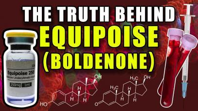 the-truth-behind-equipoise-yt-thumbnail.jpg