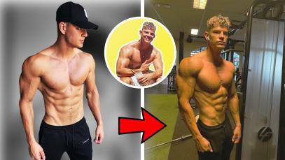 Merijns-Sudden-Body-Transformation-YT-Thumbnail.jpg