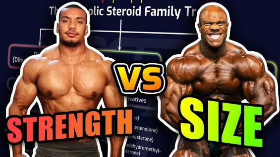 Powerlifter-Vs.-Bodybuilder-Steroid-Cycles-How-They-Differ-YT-Thumbnail.jpg