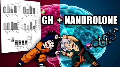 Using-GH-With-Nandrolone-Reduces-Its-Neurotoxicity-YT-Thumbnail.jpg